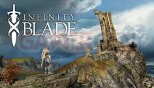 logo-infinity-blade-jeu-ios