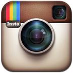 logo instagram logo instagram