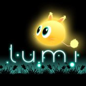 logo-lumi-for-iphone-ipod-touch