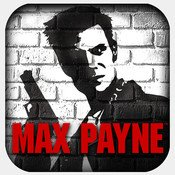 logo-max-payne-mobile-ios-itunes-app-store