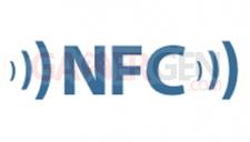 logo-nfc-near-field-communication