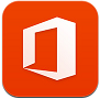 logo_office_iOS