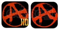 logo-rage-rage-hd