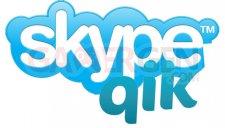 logo-skype-qik