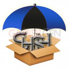 logo-tinyumbrella