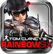 logo-tom-clancy-rainbow-six-shadow-vanguard