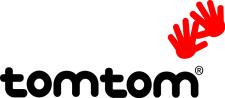 logo-TomTom1