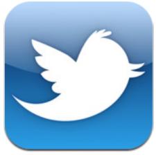 logo-twitter-mise-à-jour