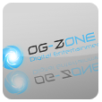 logo_D&W_Origins logo_d&w_origins
