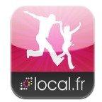 logo_local logo
