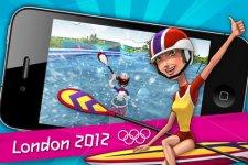 London 2012 3