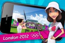 London 2012 4