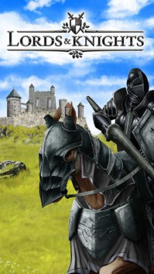 lords-and-knights-screenshot-ios- (1)