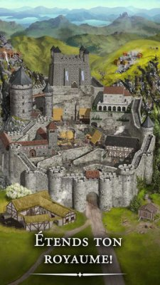 lords-and-knights-screenshot-ios- (2)