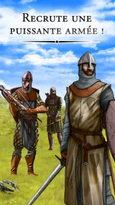 lords-and-knights-screenshot-ios- (3)