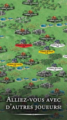 lords-and-knights-screenshot-ios- (4)