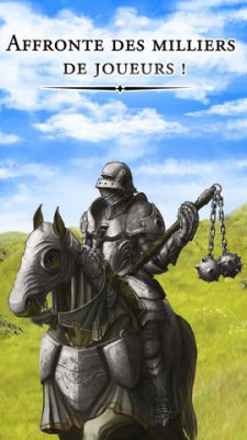 lords-and-knights-screenshot-ios- (5)
