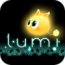 lumi-hd-logo-icone