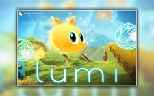 lumi-iphone-sreenshot-ios- (1)