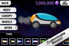 Luna racer 3