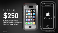 lunatik-coque-de-protection-iphone-taktik-gorilla-glass-5