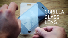 lunatik-coque-de-protection-iphone-taktik-gorilla-glass