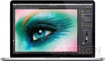 macbook-pro-retina-eye