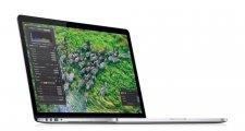 macbook-pro-retina-production-lancee-pour-modele-13-pouces