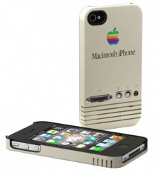 macintosh-coque-de-protection-iphone-retro