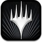 magic-2013 logo