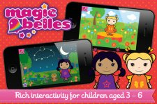 magic-belles-magic-music-application-pour-enfants-luma-creative-2
