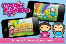 magic-belles-magic-music-application-pour-enfants-luma-creative-3