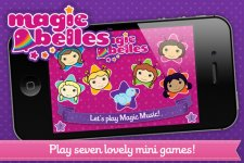 magic-belles-magic-music-application-pour-enfants-luma-creative-4