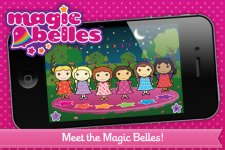 magic-belles-magic-music-application-pour-enfants-luma-creative-5