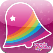 magic-belles-magic-music-application-pour-enfants-luma-creative-logo