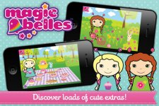 magic-belles-magic-music-application-pour-enfants-luma-creative