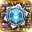 magnetic-gems-hd-logo-icone