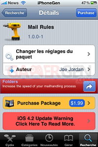 mail-rules-cydia
