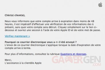mail-spam-fishing-apple-id