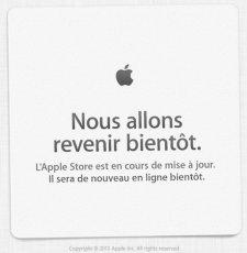 maintenance-apple-store-mesage-traduit-en-plusieurs-langues-2