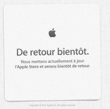 maintenance-apple-store-mesage-traduit-en-plusieurs-langues-3