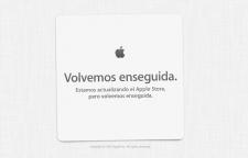 maintenance-apple-store-mesage-traduit-en-plusieurs-langues
