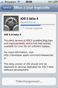 maj-ota-ios-5-beta-4_telechargement