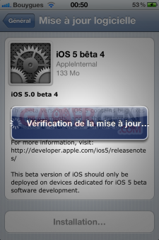 maj-ota-ios-5-beta-4-verification