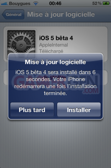 maj-ota-ios5-beta4-installation