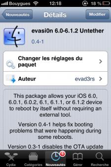 maj-paquet-cydia-evasi0n-0.4-1