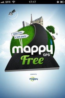 Mappy 1