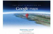 maps-event