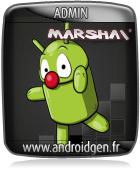 marshallino 16