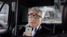 martin-scorsese-publicite-siri-apple-iphone-4s